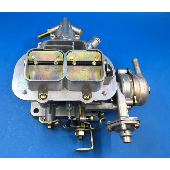 Reproduction Weber 32/36 empi DGAV carburetor