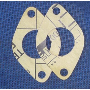 XV535-500 pair of spare gaskets