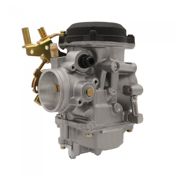 HARLEY CV40 brand new motorcycle engine carb with high performance 40mm carburetor